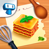 Cookbook Master icon