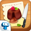 Cookbook Master icône