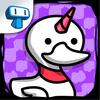 Duck Evolution-icoon