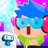 Epic Party Clicker icono