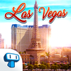 ikon Fantasy Las Vegas - City-building Game