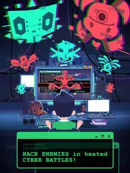 apk to hack games
