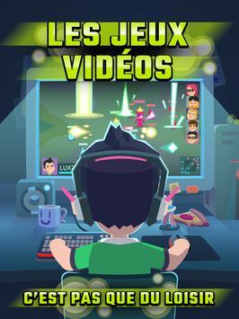 League of Gamers capture d'écran 5