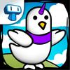 Pigeon Evolution आइकन