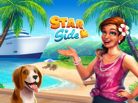 Starside screenshot 14