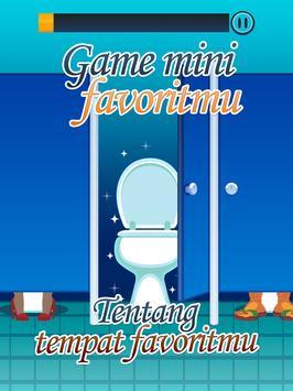 Toilet Time screenshot 5