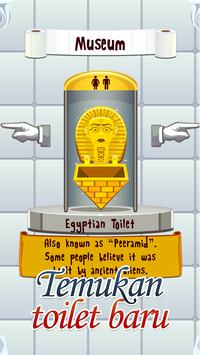 Toilet Time screenshot 4
