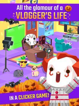 Vlogger Go Viral screenshot 8