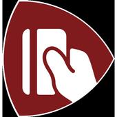 TARGET Nummus icon