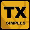 TaxiSimples - Executivo icon