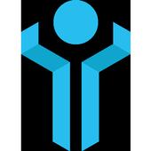 Tecnofit ikona