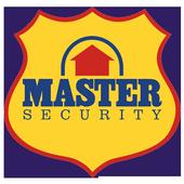 Master Security - Portal icon