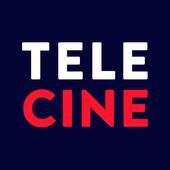 Telecine icon