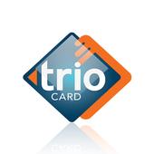Trio Card Consultas icon