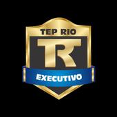 Tep Rio icon