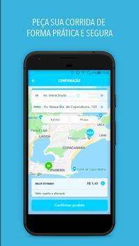 Tep Rio screenshot 1
