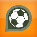 Terra Soccer