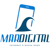 MarDigital icon