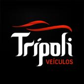 Tripoli Veículos icon