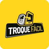 Troque Fácil icon