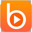 Ouvir melhores Audiobooks e Podcasts no Ubook APK