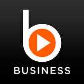Ubook Business icon