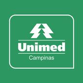 Unimed Campinas icon