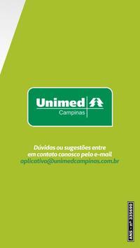 Unimed Campinas screenshot 4