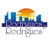 Rodrigues icon