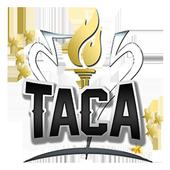 TACA 2019 - Taça das Atléticas Cascavelenses icon