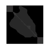 Unila icon