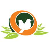 Ninho Residencial icon