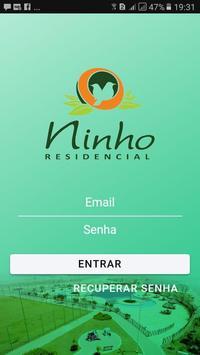 Ninho Residencial screenshot 2