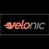 Portal Velonic icon