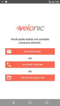 Portal Velonic screenshot 4