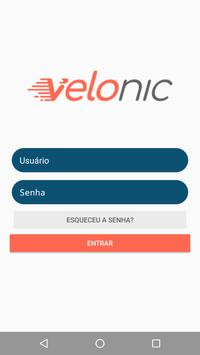 Portal Velonic screenshot 2
