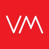 VMpay icon