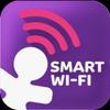 Vivo Smart Wi-Fi icône