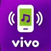 Vivo Sounds ikona