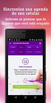 Vivo Sounds screenshot 3