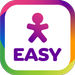 Vivo Easy APK