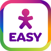 Vivo Easy icon