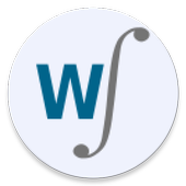 Wifamily icon