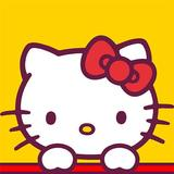 Hello Kitty – Activity book for kids
