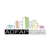 ADFAP Condomínios icon