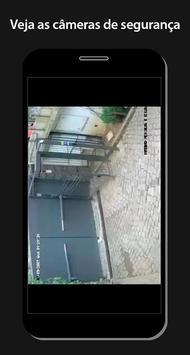 ADFAP Condomínios screenshot 1