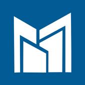 Grupo Moraes Condomínios icon