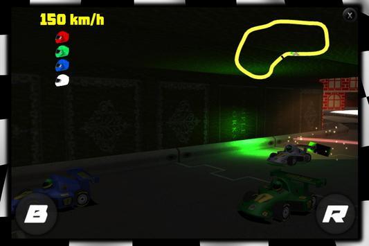 Radio Control Race Car - armv6 screenshot 1