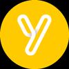 Yellow ícone