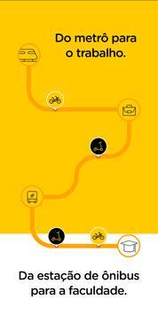 Yellow imagem de tela 3